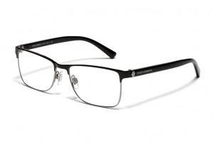 dolce-and-gabbana-eyewear-opticals-man-DG1248-11062