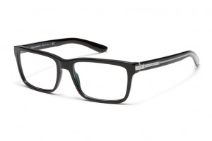 dolce-and-gabbana-eyewear-opticals-man-DG3157-675