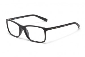 dolce-and-gabbana-eyewear-opticals-man-DG5004-2652