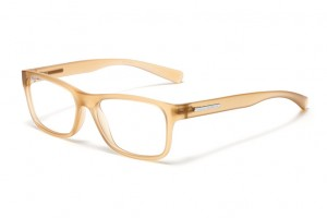 dolce-and-gabbana-eyewear-opticals-man-DG5005-2726