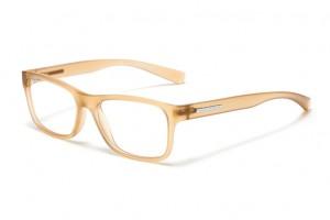 dolce-and-gabbana-eyewear-opticals-man-DG5005-2726