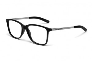 dolce-and-gabbana-eyewear-opticals-man-DG5006-2616