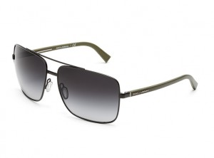 dolce-and-gabbana-eyewear-sunglasses-man-DG2142-11068G