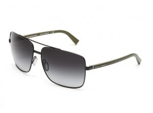 dolce-and-gabbana-eyewear-sunglasses-man-DG2142-11068G