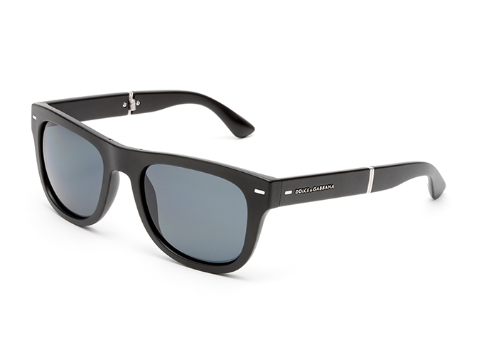 dolce-and-gabbana-eyewear-sunglasses-man-DG6089-50181