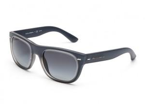 dolce-and-gabbana-eyewear-sunglasses-man-DG6091-2897T3