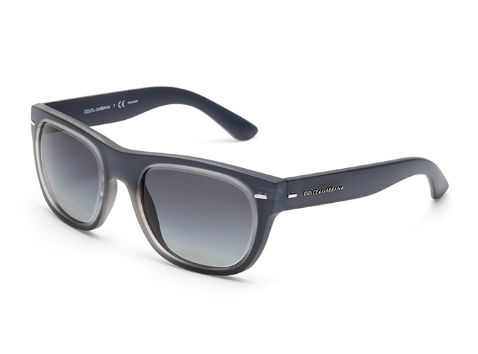 dolce-and-gabbana-eyewear-sunglasses-man-DG6091-2897T3
