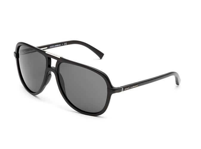 dolce-and-gabbana-eyewear-sunglasses-man-DG6092-261687