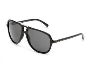 dolce-and-gabbana-eyewear-sunglasses-man-DG6092-261687