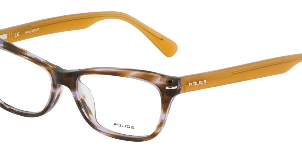 police-eye-v1775m-crystalbrownhoney
