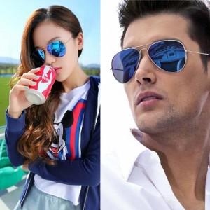 original_ideal_aviator_polarized_sunglasses_style_rayban_3025_4greenleaf_1404_19_4greenleaf_5
