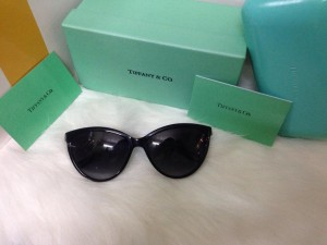 Tiffany & co 2